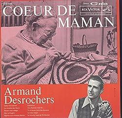 Couer De Maman