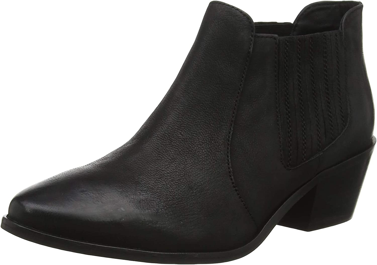 Ranking TOP17 Dune Women's Ranking TOP6 Paitiencee Boots Ankle