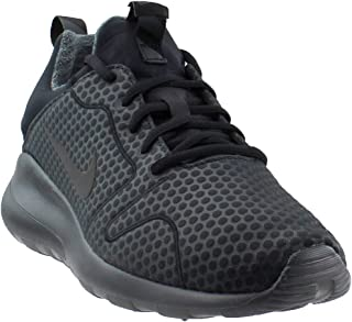 reputable site c1d03 dd358 Nike Men s Kaishi Running Shoes
