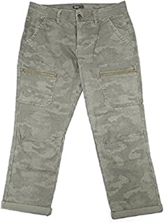 Supplies by Union Bay Womens Pant (Variety), 4