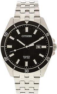 Citizen Men's Quartz Fashion Watch