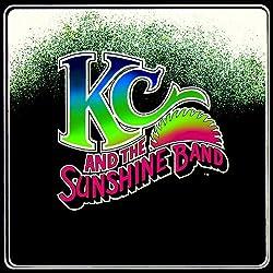 KC & The Sunshine Band [Import]