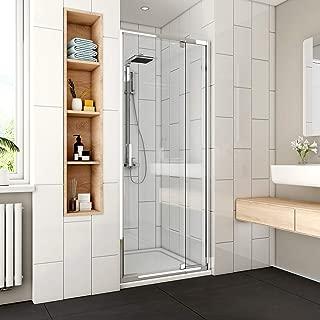 Meykoers Shower Door, 36