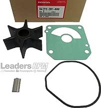 Honda 06192-ZW1-000 Pump Kit Impeller