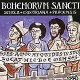 Officium Sancti Adalberti Episcopi Pragensis: II. Martir Dei (Hymnus)