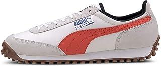 حذاء فاست رايدر من بوما