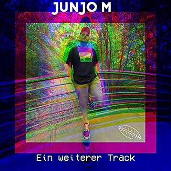 Ein weiterer Track