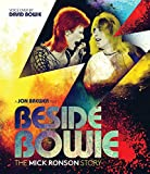 Beside Bowie: The Mick Ronson Story - Various Artists