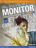 Monitor. Ediz. blu. Per le Scuole superiori. Con e-book. Con espansione online