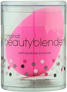 BeautyBlender Makeup Sponge, Pink