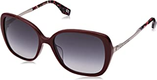 Marc Jacobs Women's Marc304s Square Sunglasses