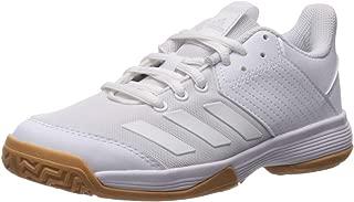 Kids' Ligra 6 Volleyball Shoe