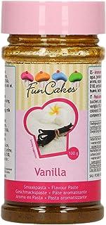 Funcakes - Aroma De Vainilla En Pasta Funcakes