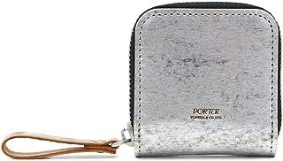 [ポーター] PORTER フォイル FOIL コインケース 195-01334