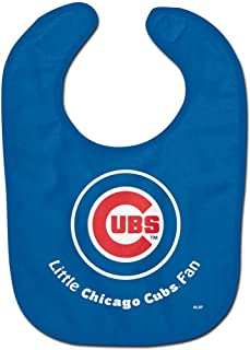 Best chicago cubs mlb apparel Reviews