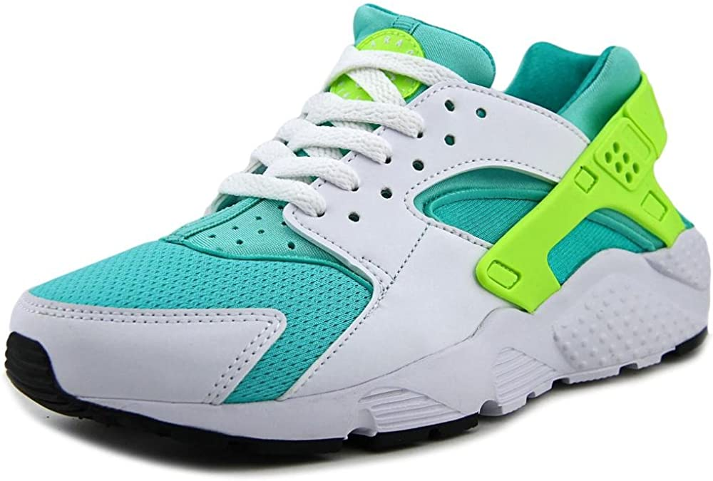 Nike Huarache Run Big Kids