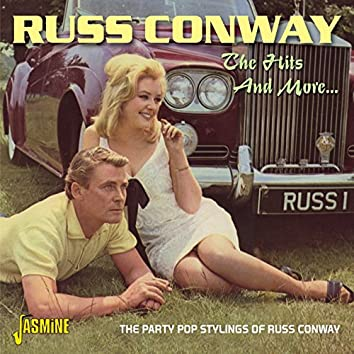 The Hits and More... The Party Pop Stylings of Russ Conway