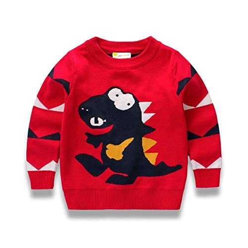 051d11b2782e Toddlers Jumpers  Amazon.co.uk