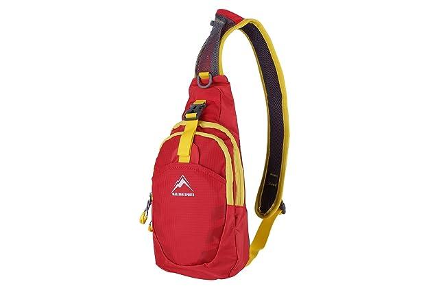 94ba6e0ef4 Best sling bag for kids