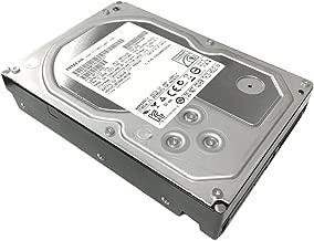 HITACHI Deskstar 5K3000 HDS5C3030ALA630 3TB 32MB Cache CoolSpin SATA III 6.0Gb/s 3.5
