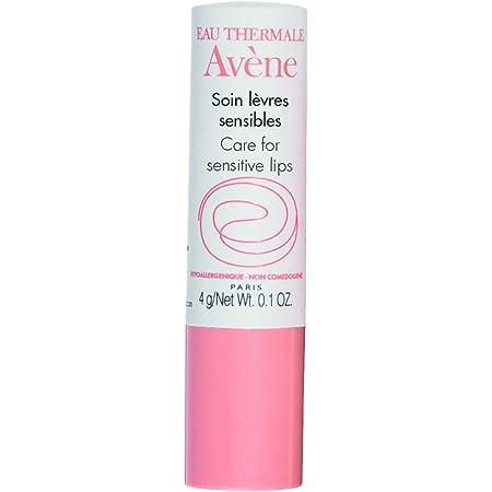 Avene Soin lèvres sensibles, 1 Unité - 4 g