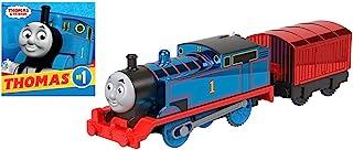 Thomas & Friends Celebration Thomas & Storybook