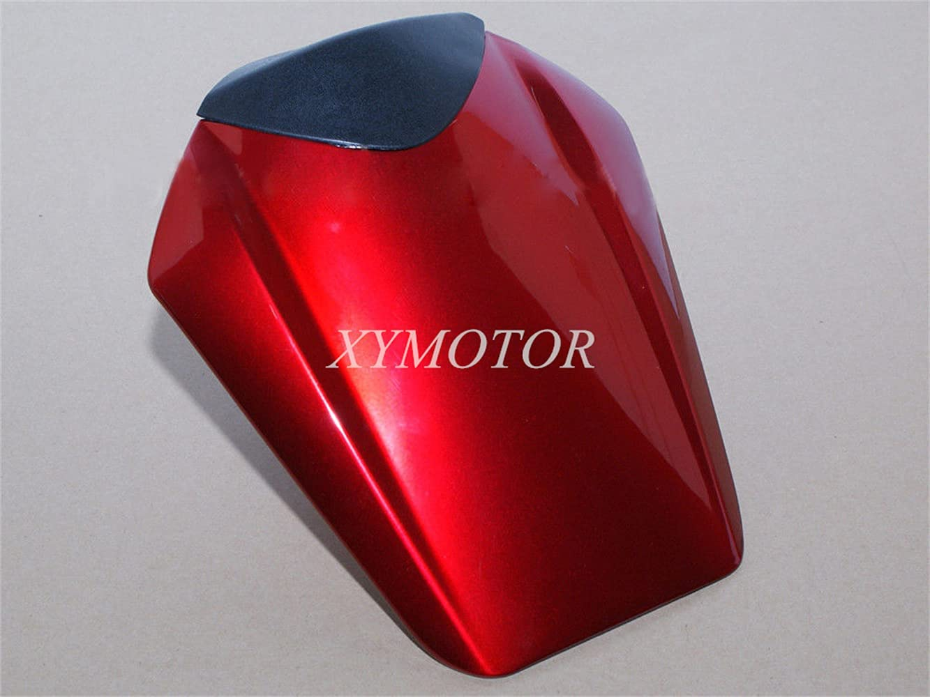 XYMOTOR Rear Sale Special Price seat Cover New color Cowl for 2008-20 Fairing Honda CBR1000RR