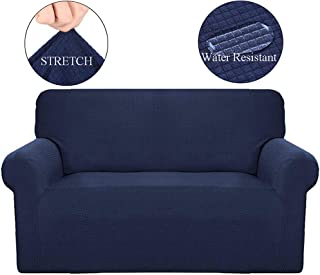 Best dewfoam sofa bed prices Reviews