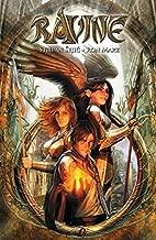 Best ravine volume 3 Reviews