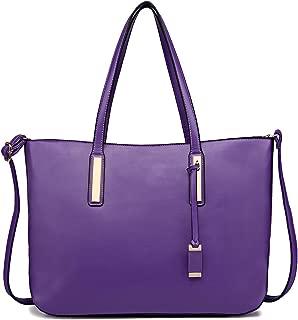 Best lulu sport handbags Reviews