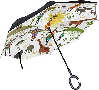 66e29502c2ae Amazon.com: star wars gifts - Stick Umbrellas / Umbrellas: Clothing ...