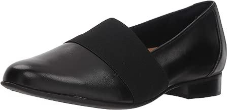 Clarks Women's Un Blush Lo Loafer