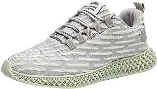 Amazon.es: Verde - Tenis / Aire libre y deporte: Zapatos y ...