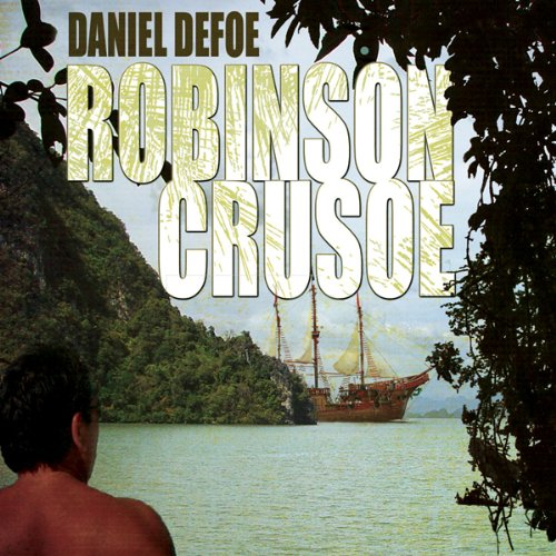 Robinson Crusoe                   By:                                                                                                                                 Daniel Defoe                               Narrated by:                                                                                                                                 John Lee                      Length: 10 hrs and 57 mins     9 ratings     Overall 3.9