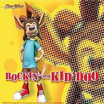 Rockin' With Kid'doo