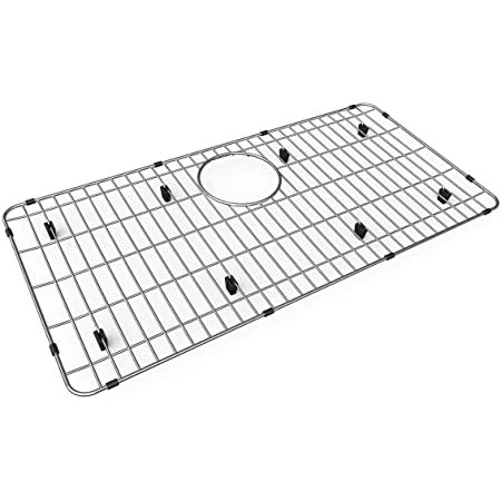 Kraus Kbg 200 33 Bottom Grid 29 5 8 X 15 3 4 X 1 1 8 For Khf200 33 Single Bowl Sinks