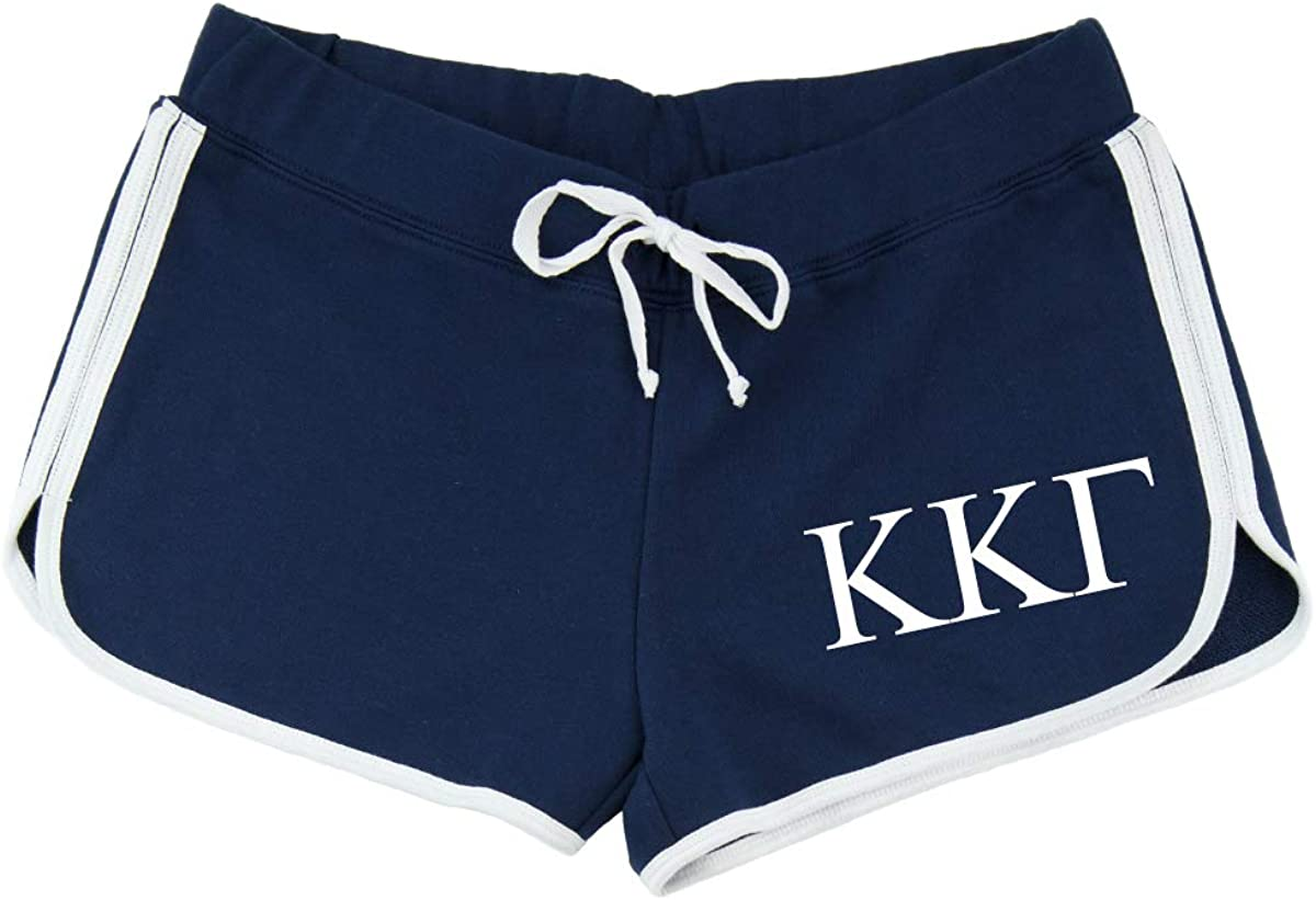 Kappa Gamma Relay Shorts Spring new work one Choice after another