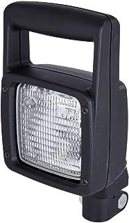 Suchergebnis Auf Für Sonderlampen 20 50 Eur Sonderlampen Glühlampen Auto Motorrad