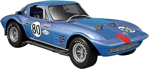 suministro de productos de calidad True Scale - Maqueta de coche, 1 43 43 43 (TSM124323)  ventas en linea