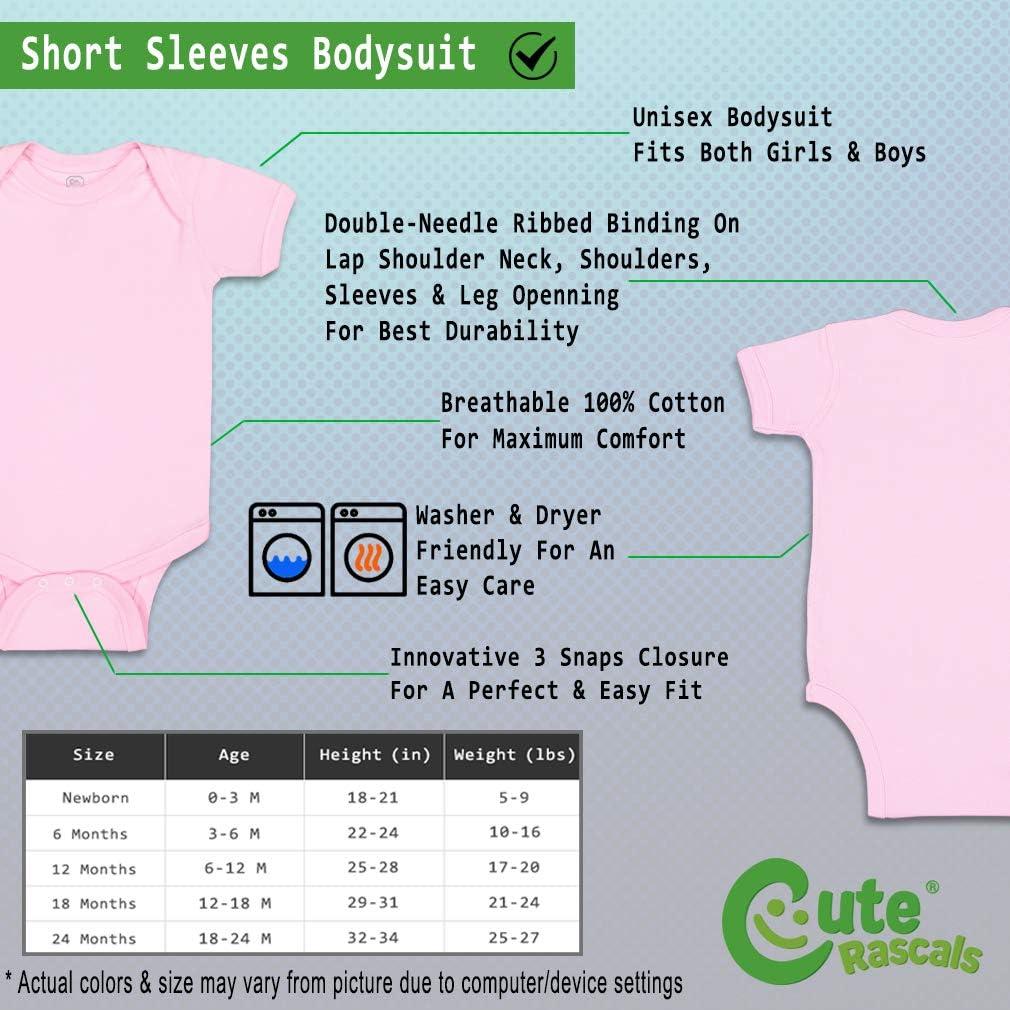 Custom Baby Bodysuit I Love Naps and Jiu Jitsu Sport Martial Arts Funny Cotton