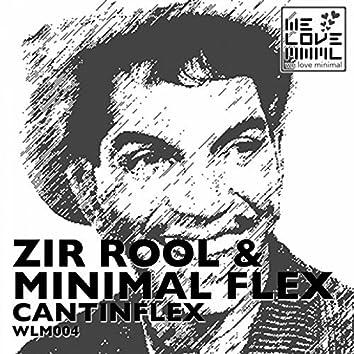 Cantinflex