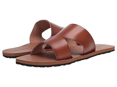 Volcom Seeing Stones Sandal