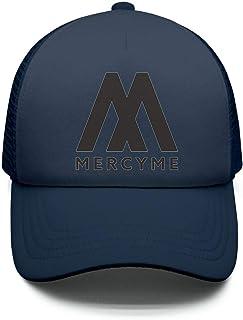 SUITPANRe Boys` Music Band Logo Baseball Cap Adjustable Snapback Dad hat Youth