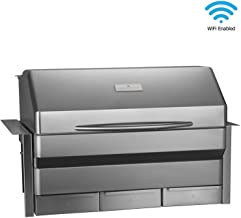 Best memphis pellet grills for sale Reviews