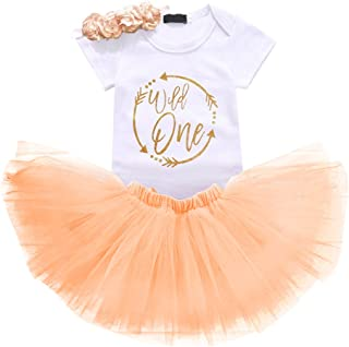 baby peach dress up
