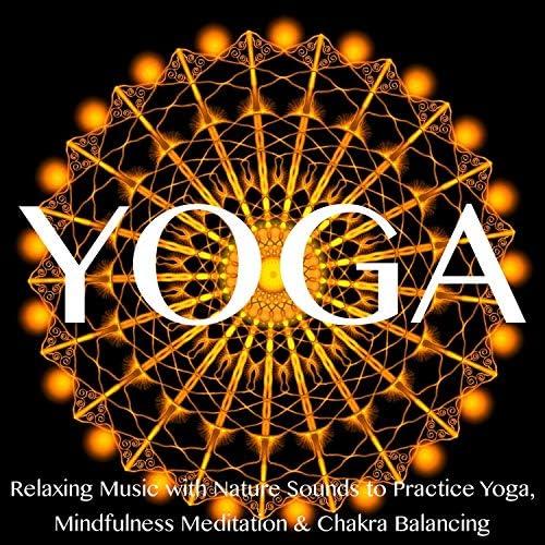 Yoga Music Squad