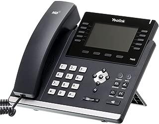 Best yealink customer service phone number Reviews