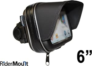 Best motorcycle ipod touch mount Reviews