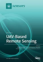 UAV‐Based Remote Sensing: Volume 1