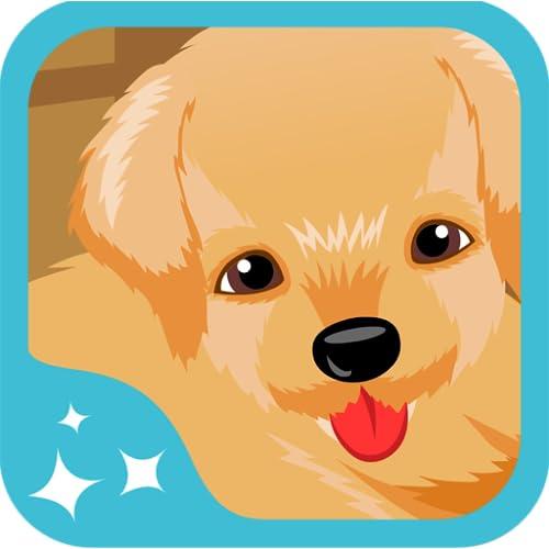 My Sweet Dog 2 - Hundespiele